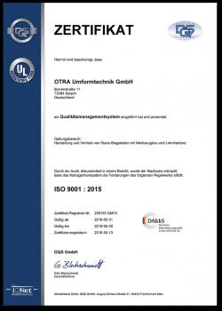 OTRA_Umformtechnik_GmbH_certificate_ISO_9001-2015_Deutsch-3fa78cf9